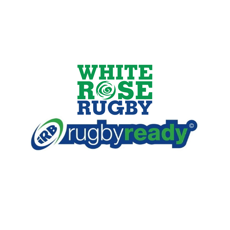 FREE Rugby CPD Course For Teachers