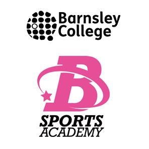 Restarting Sport At Barnsley College